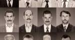«12 ένορκοι»: Αλλάζουν θεατρική στέγη και βάζουν πλώρη για 7η χρονιά!