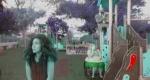 «Ένα κορίτσι με ίσκιο αγοριού»: Η νέα παράσταση της ομάδας ARTimeleia