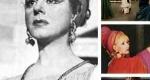 9+1 ηθοποιοί που ερμήνευσαν τη Λυσιστράτη