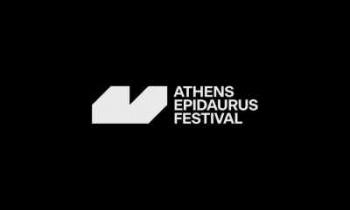 Φεστιβάλ Αθηνών & Επιδαύρου 2021: Μέχρι τον Οκτώβριο και με πλούσιο πρόγραμμα!