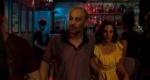 Οι νέες ταινίες της εβδομάδας - Ετοιμάσου για κυνηγημένους έρωτες και ψεύτικα συναισθήματα