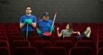 Skrow Theater: Αυτές είναι οι παραστάσεις της σεζόν