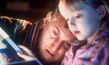 Παγκόσμια Ημέρα του Πατέρα: 15 ταινίες για την πιο πολύτιμη σχέση της ζωής μας