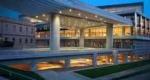 Το Μουσείο της Ακρόπολης έχει γενέθλια και γιορτάζει με δωρεάν είσοδο