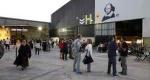 Δείτε τη νέα εταιρική ταυτότητα του Φεστιβάλ Αθηνών και Επιδαύρου