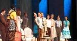 Το «Φεγγάρι από χαρτί» ζωντανά από το Θέατρο Rex