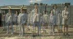 Ο Κώστας Φιλίππογλου σκηνοθετεί τις «7 κόρες της Εύας»