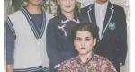«Ένα σπίτι από γυαλί»: Μία παράσταση για όλη την οικογένεια, βασισμένη στο έργο του Τενεσσί Ουίλιαμς