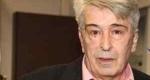 Πέθανε ο ηθοποιός Πάνος Χατζηκουτσέλης