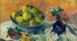 Η συλλογή του νέου μουσείου Γουλανδρή είναι δωρεάν προσβάσιμη μ' ένα κλικ