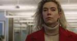 Είναι «Τα θραύσματα μιας γυναίκας»: Το μελόδραμα της χρονιάς;