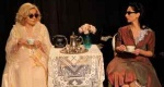 Κερδίστε προσκλήσεις για την παράσταση «Πορτραίτο μιας Μαντόνα»
