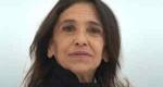 H Κάθρυν Χάντερ μιλάει για τον ρόλο της στην Επίδαυρο (Video)