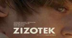 Zizotek: Το νέο σκληρό παραμύθι του Βαρδή Μαρινάκη